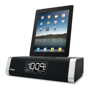 Ihome id50